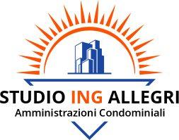 Studio Ing. Allegri